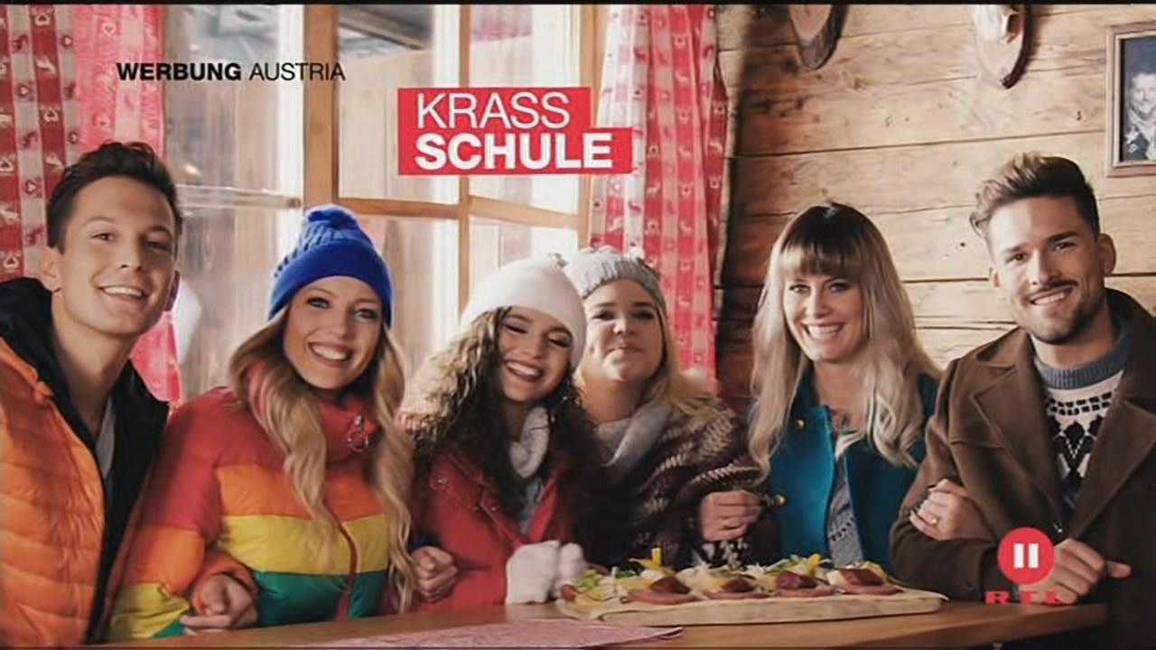 tv now krass schule