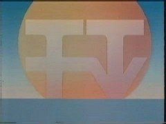 TTTV Holiday Time 1987