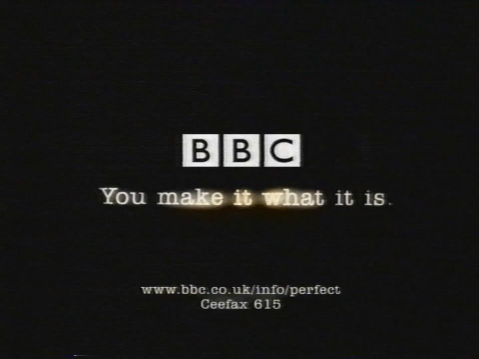 BBC One - watch online - Huge TV | Internet Television