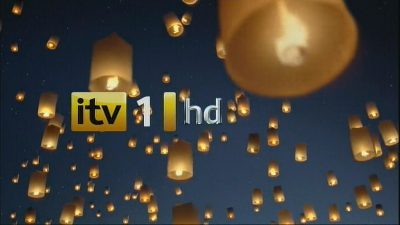 tv whirl